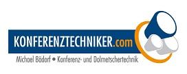 fuehrungsanlage-mieten.com